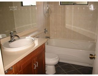 Photo 9: 6678 VINE Street in Vancouver: S.W. Marine House for sale (Vancouver West)  : MLS®# V786317