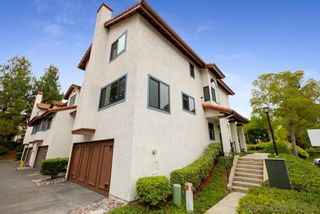 Photo 49: Townhouse for sale : 3 bedrooms : 3638 MISSION MESA WAY in San Diego