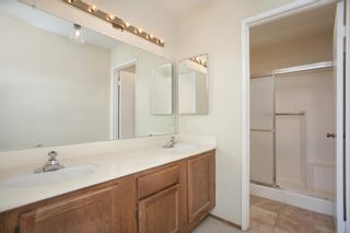 Photo 12: DEL CERRO Townhouse for sale : 2 bedrooms : 3435 Mission Mesa Way in San Diego
