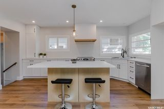 Photo 9: 2312 7th Street East in Saskatoon: Brevoort Park Residential for sale : MLS®# SK871553