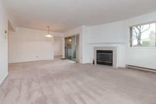 Photo 9: 101 1597 Mortimer St in : SE Mt Tolmie Condo for sale (Saanich East)  : MLS®# 855808