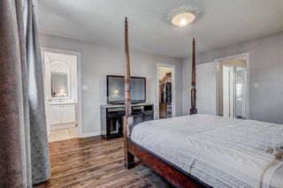 Photo 12: 57 Cranborne Crescent in Whitby: Brooklin House (2-Storey) for sale : MLS®# E5241648