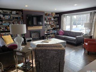 Photo 19: 326 Ross Avenue in Dalmeny: Residential for sale : MLS®# SK841632