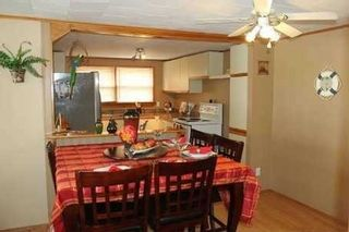 Photo 3: 267 Mcguires Beach Road in Kawartha Lakes: Rural Carden House (Bungalow-Raised) for sale : MLS®# X3453986