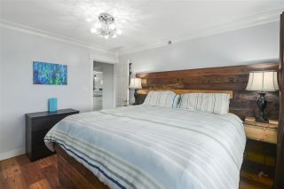 Photo 10: 4314 PRINCE EDWARD Street in Vancouver: Fraser VE House for sale (Vancouver East)  : MLS®# R2445314