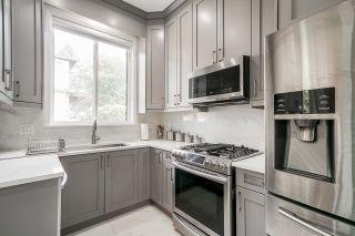 "Photo 11: 7972 110 Street in Delta: Nordel House for sale in ""Burnsview/Sunbury"" (N. Delta)  : MLS®# R2610097"