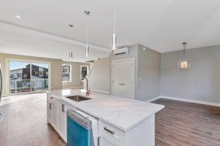 Photo 19: 7034 Brailsford Pl in : Sk Sooke Vill Core Half Duplex for sale (Sooke)  : MLS®# 860055