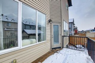 Photo 17: 458 Saddlelake Drive NE in Calgary: Saddle Ridge Detached for sale : MLS®# A1086829