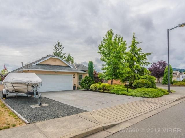 Photo 30: Photos: 208 LODGEPOLE DRIVE in PARKSVILLE: Z5 Parksville House for sale (Zone 5 - Parksville/Qualicum)  : MLS®# 457660