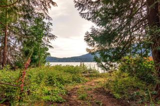 """Photo 19: DL 477 GAMBIER ISLAND: Gambier Island Land for sale in """"Cotton Bay"""" (Sunshine Coast)  : MLS®# R2616772"""