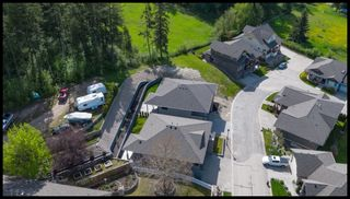 Photo 68: 10 2990 Northeast 20 Street in Salmon Arm: THE UPLANDS House for sale (NE Salmon Arm)  : MLS®# 10182219