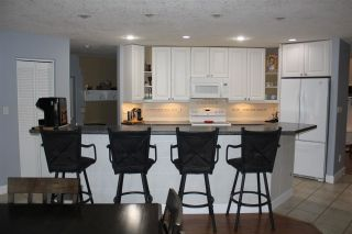 Photo 10: 5201 Red Fox Drive: Cold Lake House for sale : MLS®# E4244888