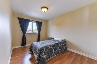 Photo 11: 6583 197 Street in Langley: Willoughby Heights House for sale : MLS®# R2372953