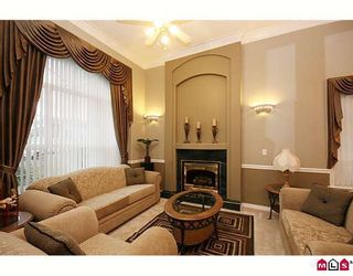 """Photo 4: 15875 99A Avenue in Surrey: Guildford House for sale in """"FLEETWOOD"""" (North Surrey)  : MLS®# F2914967"""