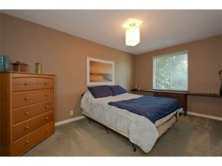 Photo 8: 8572 ARMSTRONG Avenue in Burnaby: The Crest House for sale (Burnaby East)  : MLS®# V1019321