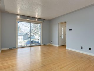 Photo 6: 68 Cawder Drive NW in Calgary: Collingwood Detached for sale : MLS®# A1053492