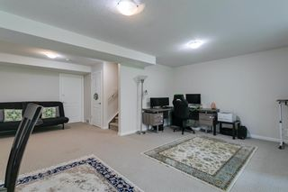 Photo 36: 54 Royal Manor NW in Calgary: Royal Oak Row/Townhouse for sale : MLS®# A1130297