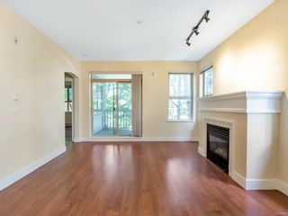 Photo 2: 2208-4625 Valley Drive in Vancouver: Condo for sale (Vancouver West)  : MLS®# R2553249