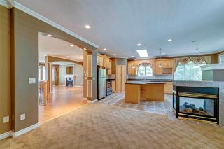 Photo 8: 3826 SEFTON Street in Port Coquitlam: Oxford Heights House for sale : MLS®# R2589276