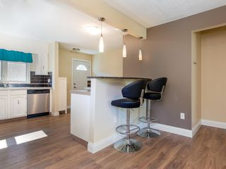 Photo 9: 51 Templewood Mews NE in Calgary: Temple Detached for sale : MLS®# A1039525