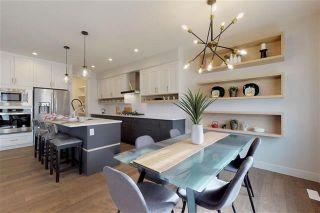 Photo 5: : Spruce Grove House for sale : MLS®# E4261361