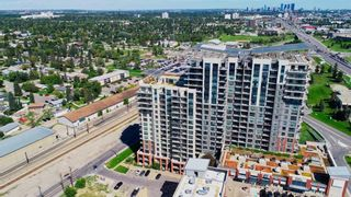 Photo 1: 618 8880 Horton Road SW in Calgary: Haysboro Apartment for sale : MLS®# A1082651