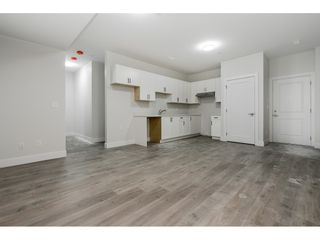 Photo 16: 4435 EMILY CARR Place in Abbotsford: Abbotsford East House for sale : MLS®# R2358746