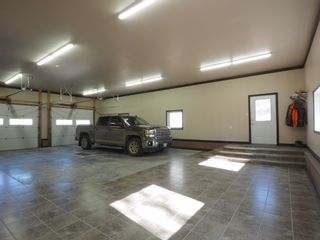 Photo 43: 56083 37N Road in Treherne: House for sale : MLS®# 202025650