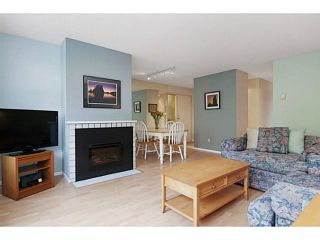 Photo 5: # 37 900 W 17TH ST in North Vancouver: Hamilton Townhouse for sale : MLS®# V1080074