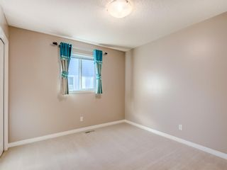 Photo 29: 236 Chapalina Heights SE in Calgary: Chaparral Detached for sale : MLS®# A1078457