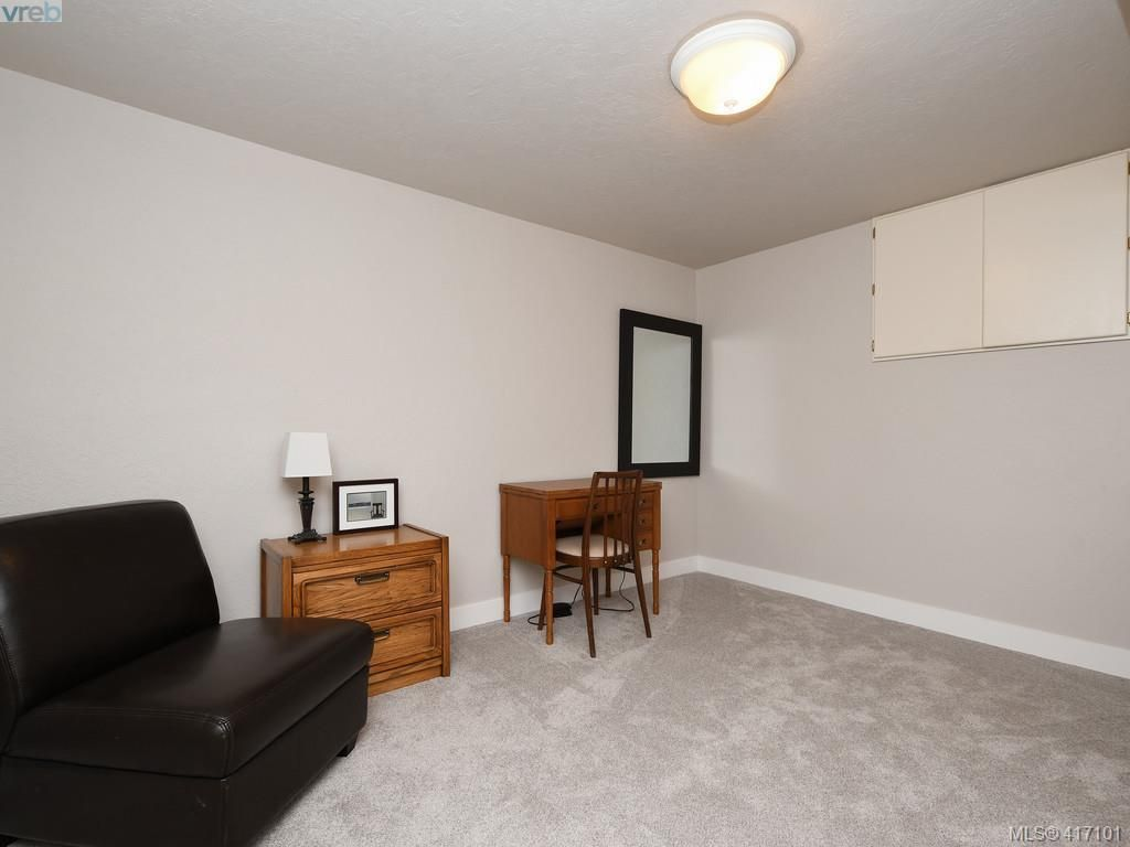 Photo 19: Photos: 1761 Ash Rd in VICTORIA: SE Gordon Head House for sale (Saanich East)  : MLS®# 827352