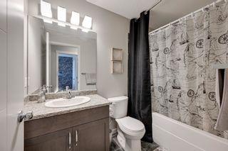 Photo 23:  in Edmonton: Zone 55 House Half Duplex for sale : MLS®# E4249077