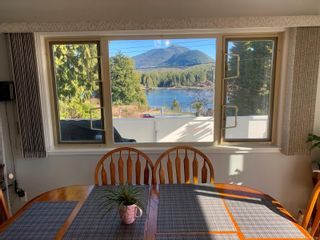Photo 6: 1510 Helen Rd in : PA Ucluelet House for sale (Port Alberni)  : MLS®# 870066