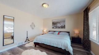 Photo 36: 7616 SCHMID Crescent in Edmonton: Zone 14 House for sale : MLS®# E4258481