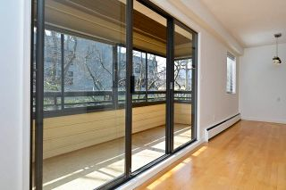 "Photo 15: 305 2424 CYPRESS Street in Vancouver: Kitsilano Condo for sale in ""CYPRESS PLACE"" (Vancouver West)  : MLS®# R2562041"