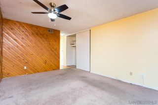 Photo 16: House for sale : 3 bedrooms : 10854 Wagon Wheel Drive in Spring Valley