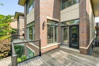 Photo 44: 506 Edison Avenue in Ottawa: McKellar Park/Highland House for sale (Westboro)  : MLS®# 1258353