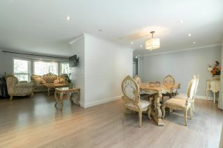 Photo 16: 2243 174 Street in Surrey: Pacific Douglas House for sale (South Surrey White Rock)  : MLS®# R2624074
