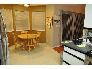 Photo 3: 5750 NEPTUNE Road in Sechelt: Sechelt District House for sale (Sunshine Coast)  : MLS®# V1103579