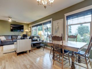 Photo 11:  in : SE Arbutus House for sale (Saanich East)  : MLS®# 887353