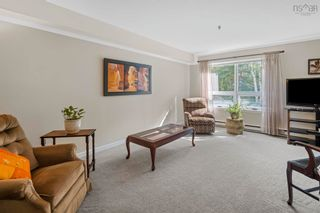 Photo 3: 107 51 Wimbledon Road in Bedford: 20-Bedford Residential for sale (Halifax-Dartmouth)  : MLS®# 202123437