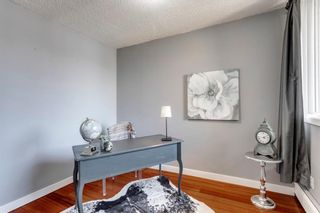 Photo 19: 211 7007 4A Street SW in Calgary: Kingsland Apartment for sale : MLS®# A1086391
