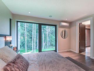 Photo 65: 6455 Phantom Rd in : Na Upper Lantzville House for sale (Nanaimo)  : MLS®# 860246