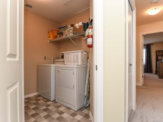 Photo 32: 52 717 Aspen Rd in COMOX: CV Comox (Town of) Row/Townhouse for sale (Comox Valley)  : MLS®# 803821