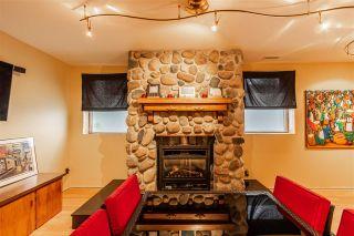 Photo 7: 305 LAKESHORE Drive: Cold Lake House for sale : MLS®# E4228958