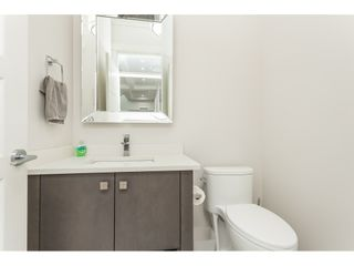Photo 13: 33978 MCPHEE Place in Mission: Mission BC House for sale : MLS®# R2478044
