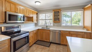 Photo 14: 383 Bass Ave in Parksville: PQ Parksville House for sale (Parksville/Qualicum)  : MLS®# 884665