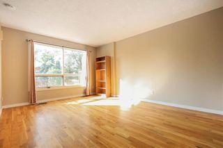 Photo 3: 7 955 Summerside Avenue in Winnipeg: Fort Richmond Condominium for sale (1K)  : MLS®# 202120999