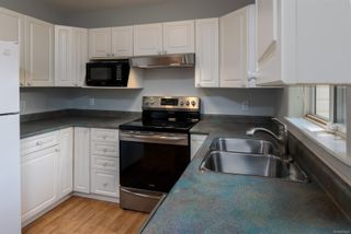 Photo 24: 5827 Brookwood Dr in : Na Uplands House for sale (Nanaimo)  : MLS®# 852400