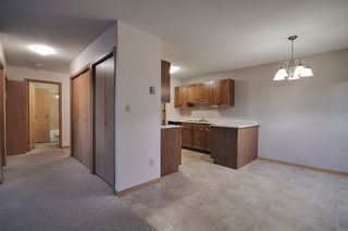 Photo 5: 280 3854 Gordon Drive in Kelowna: Lower Mission Other for sale (Okanagan Mainland)  : MLS®# 10091341